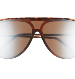Quay Australia Quay Empire Sunglasses