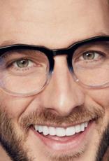 DIFF WESTON Blue Light Glasses