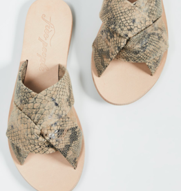 Free People Rio Vista Sandal
