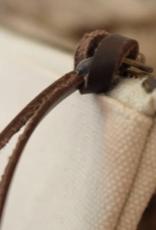 Sugarboo Canvas Bag Live Travel