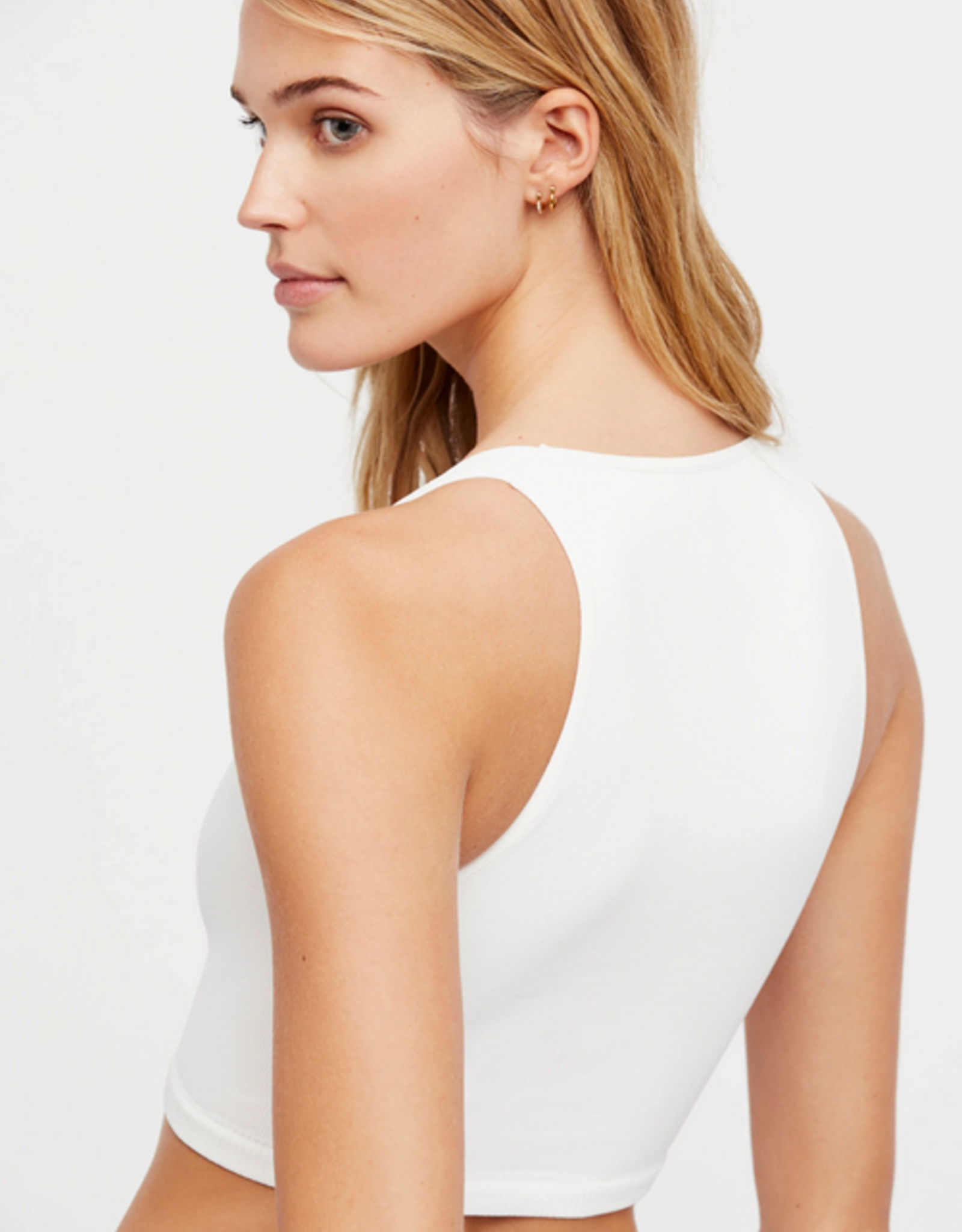 Free People Free People - Strapped In Brami