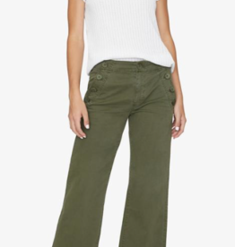 Sanctuary Skipper Chino Pant