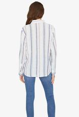 Sanctuary Keeper's Boyfriend Shirt