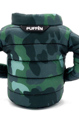 Puffin Coolers Puffin Coolers Beverage Jacket