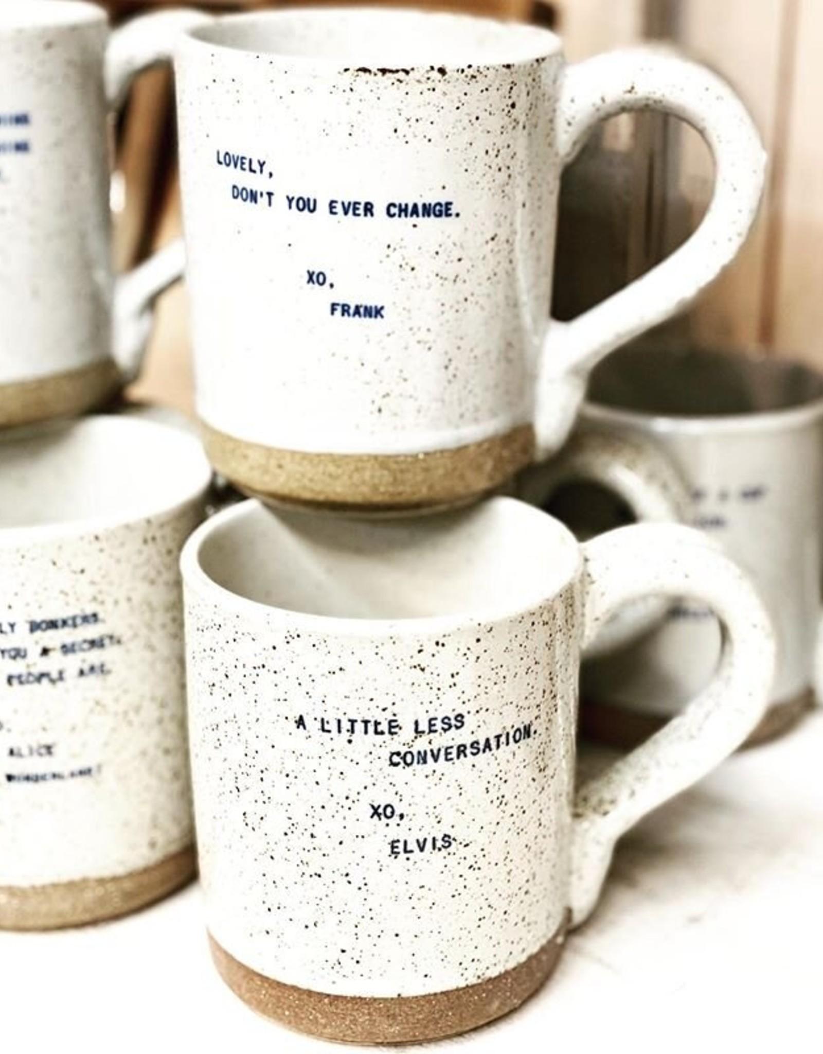 Sugarboo Sugarboo Mugs