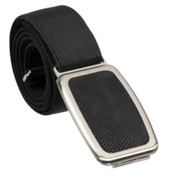 hipsi Belts