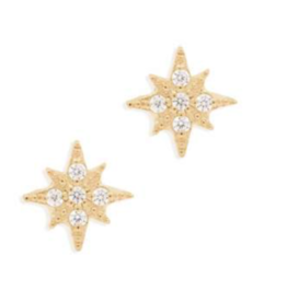 By Charlotte Starlight Earrings
