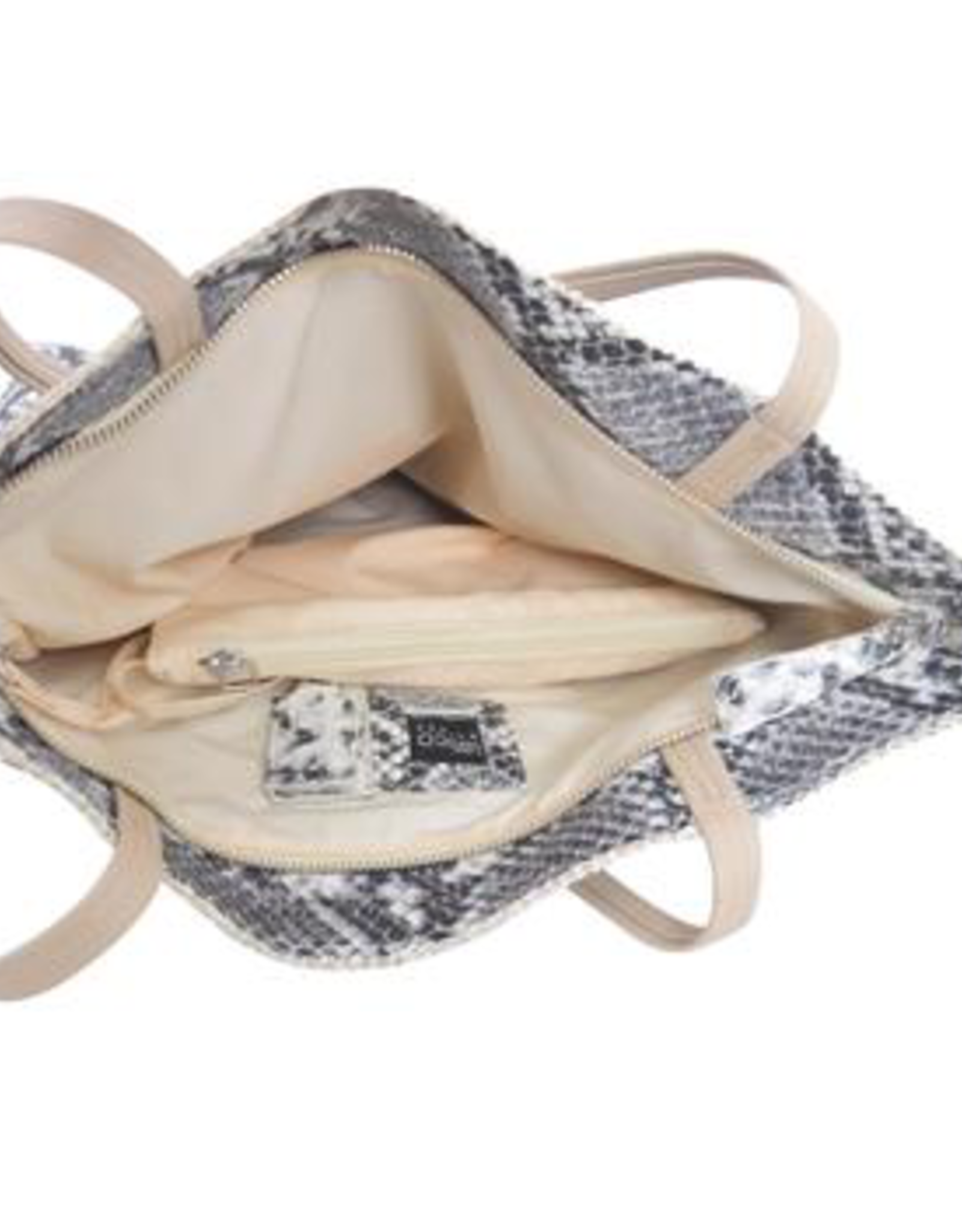 Latico Leathers Latico Leathers Esamy Bag