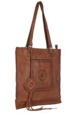 Latico Leathers Latico Leathers Soleil Bag