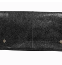 Latico Leathers Terry Wallet