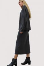 Coin 1804 A-Line Midi Skirt