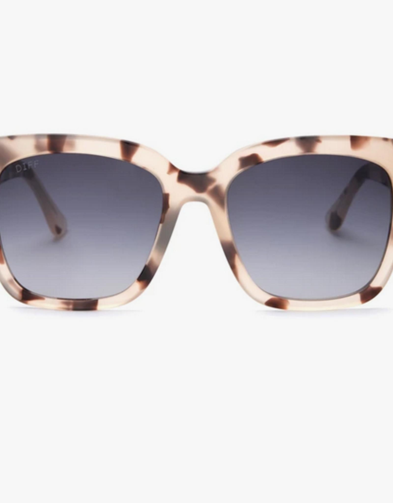 DIFF DIFF - BELLA II Sunglasses