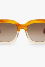 DIFF CARSON Sunglasses