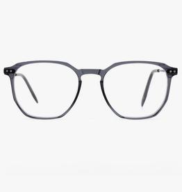 DIFF NOEL Blue Light Glasses