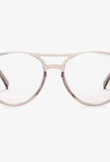 DIFF MILLER Blue Light Glasses