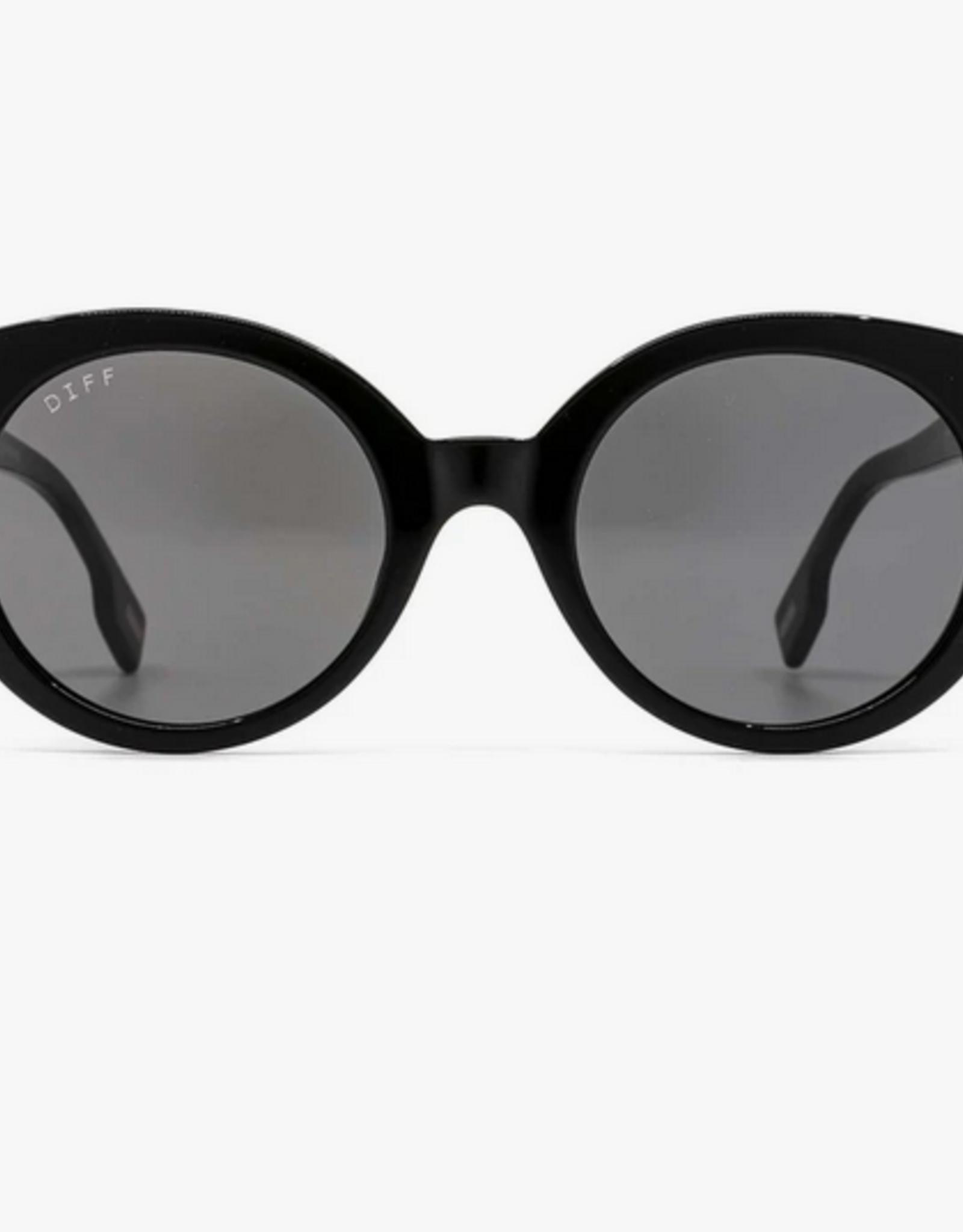 DIFF EMMY - Sunglasses