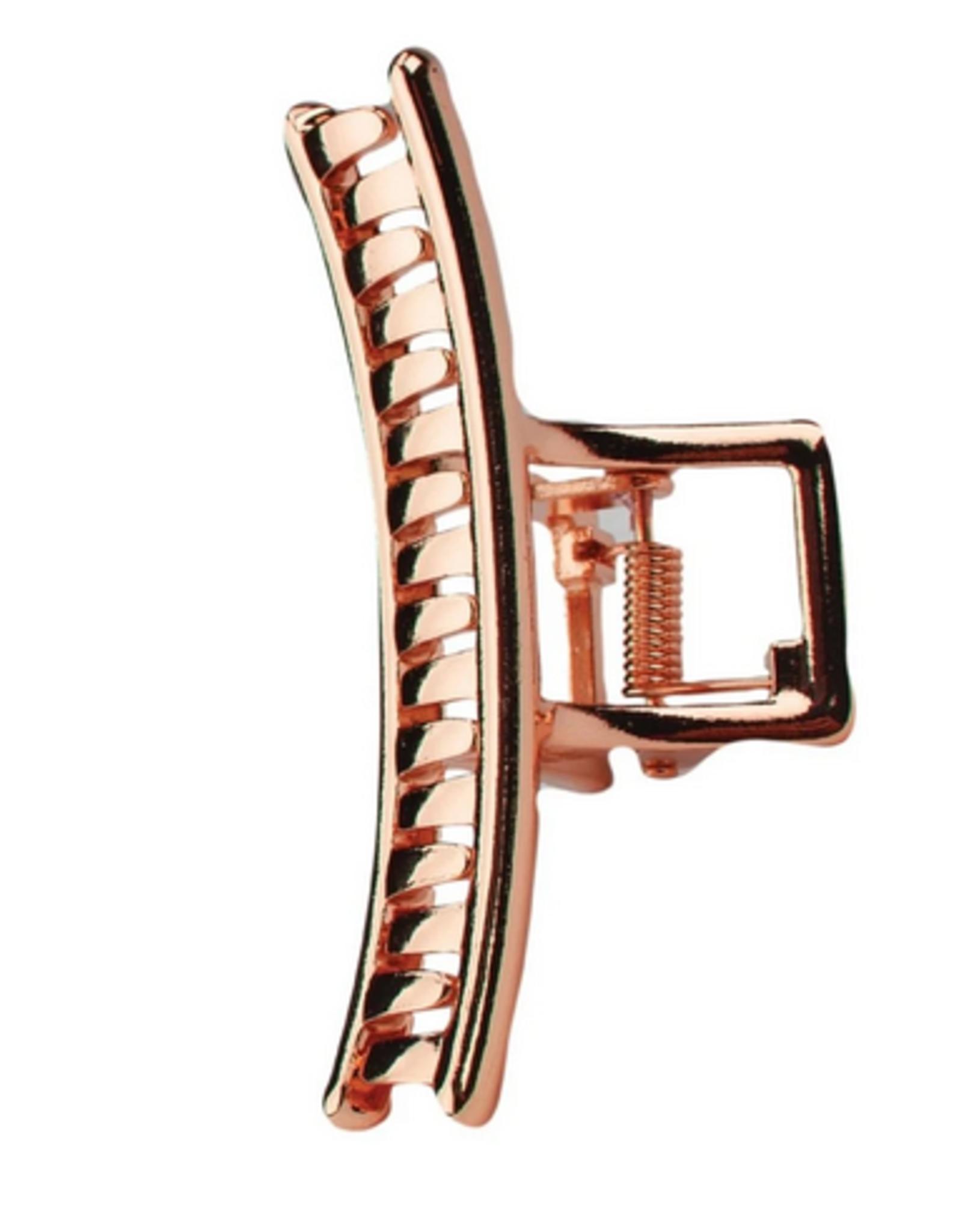 Kitsch Open Shape Claw Clip