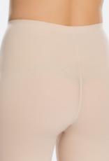 Spanx - Girl Short