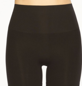 SPANX Mid-Thigh Short