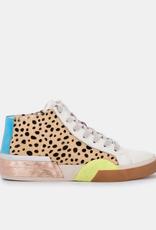 Dolce Vita Zoel Sneaker