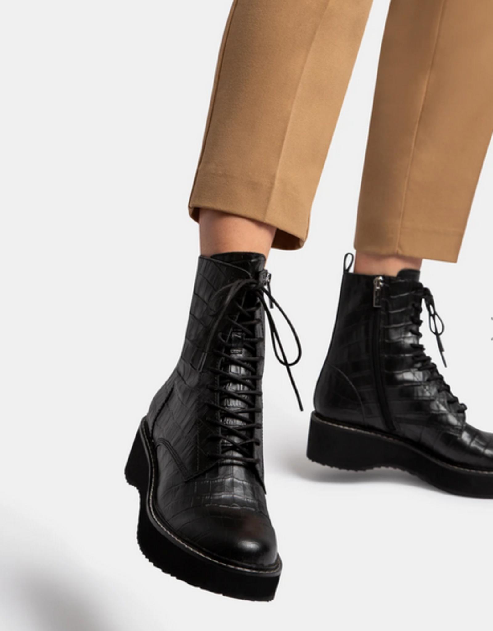 Dolce Vita Vela Boot