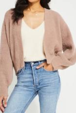 Gentle Fawn Gentle Fawn Frida Sweater