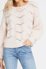 Gentle Fawn Gentle Fawn Serentity Sweater