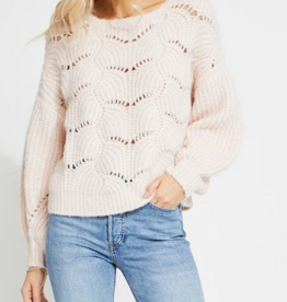 Gentle Fawn Gentle Fawn Serentity Sweater