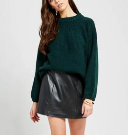 Gentle Fawn Vespa Sweater