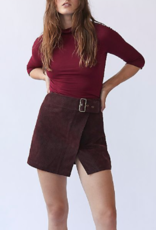 Free People Free People Ari Skirt