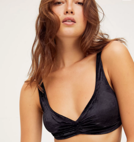Free People Rhiannon Soft Bra