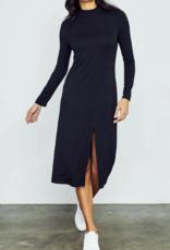 Gentle Fawn  Ellowyn Maxi Dress