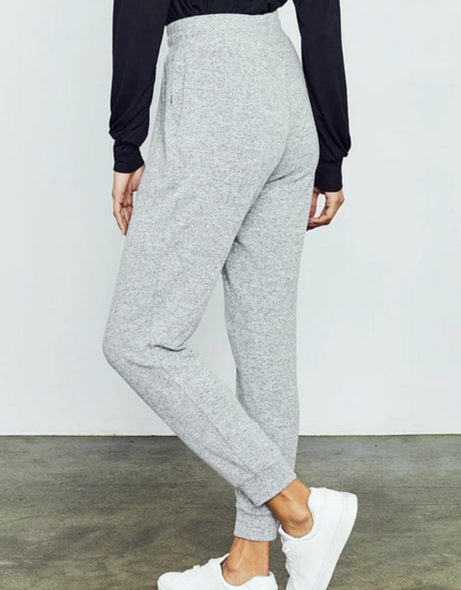 Gentle Fawn Lawrence Sweatpant