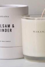Makana Candle