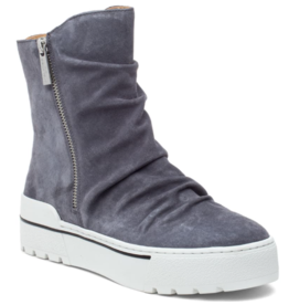 J/Slides Nila Suede Boot