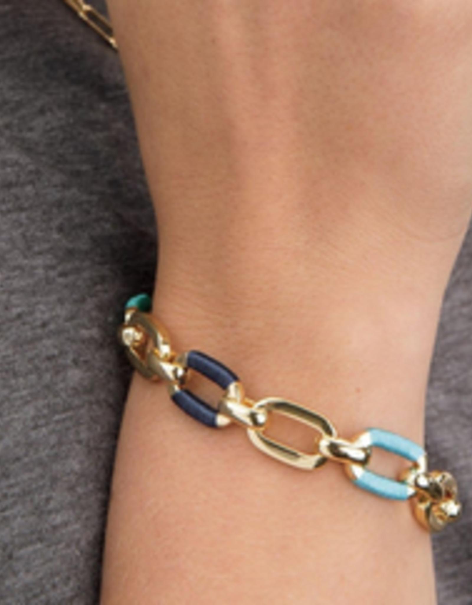 Gorjana Anderson Bracelet