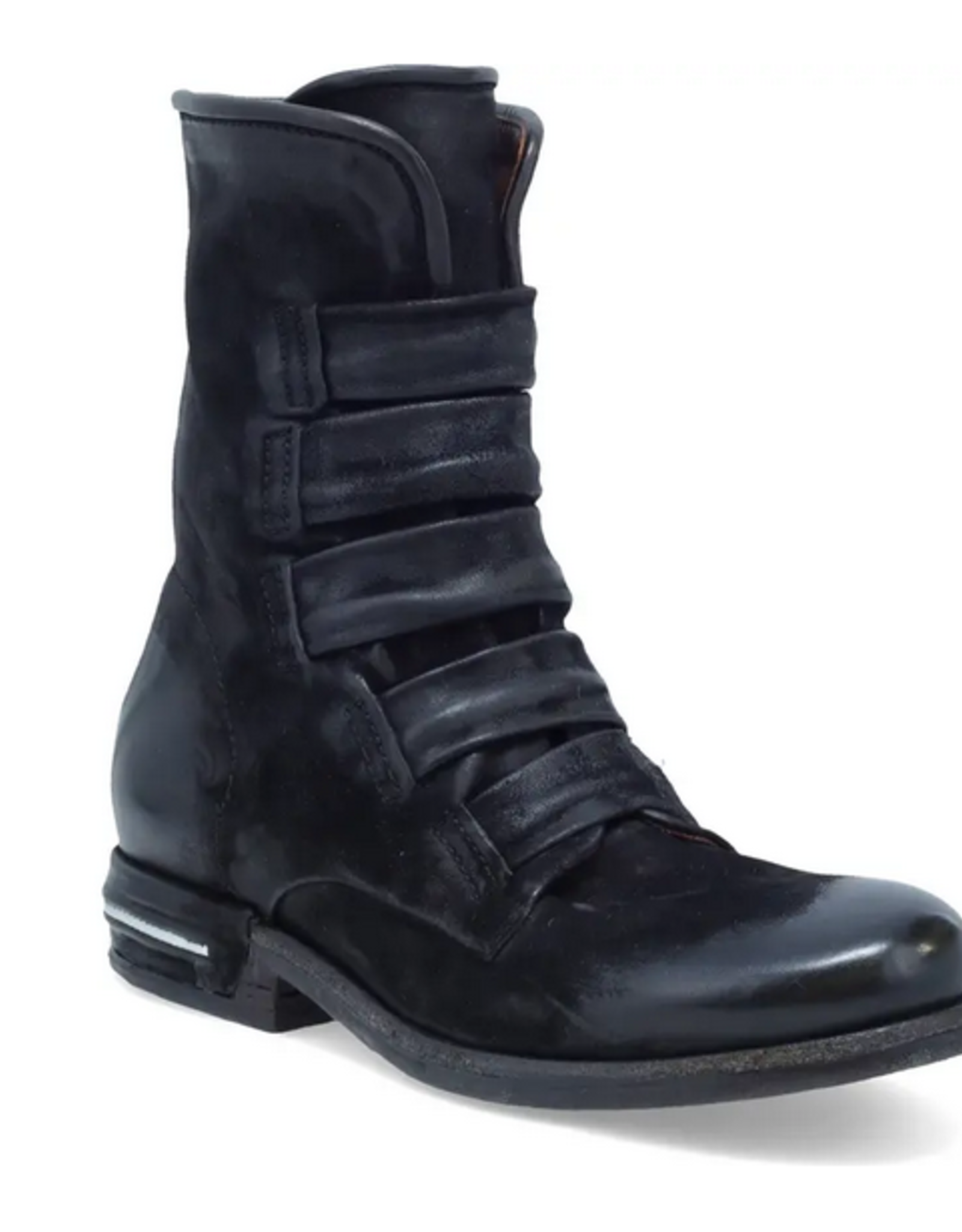 A.S.98  Traver Boot