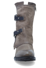 A.S.98  Chilly Boot