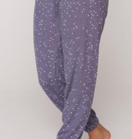 Spiritual Gangster Perfect Sweatpant