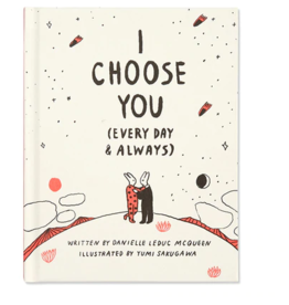 Compendium I choose you book