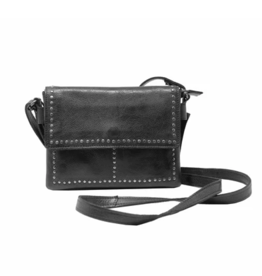 Latico Leathers CLEO Crossbody