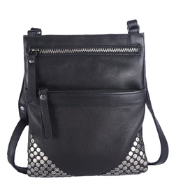 Latico Leathers KAYE Crossbody