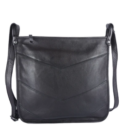 Latico Leathers SIMONE Crossbody