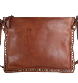 Latico Leathers GABRIEL Crossbody
