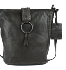 Latico Leathers Leora Bag