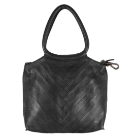 Latico Leathers Dalton Bag