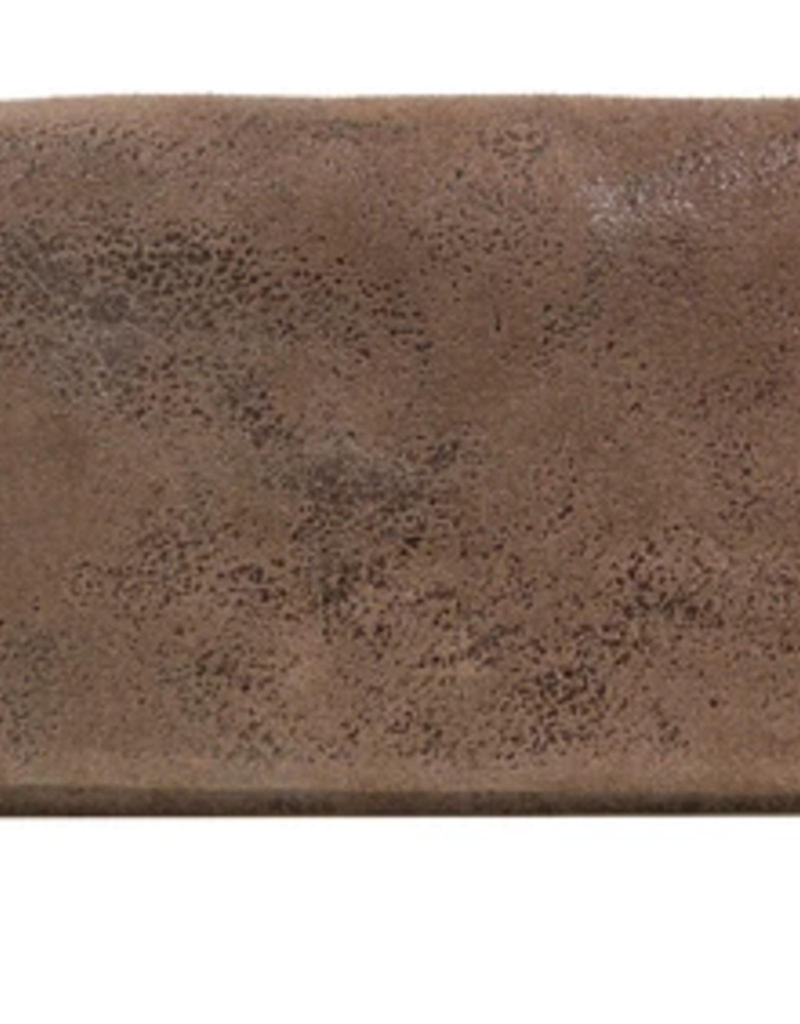 Latico Leathers Eloise Wallet