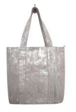 Latico Leathers Brodie Bag