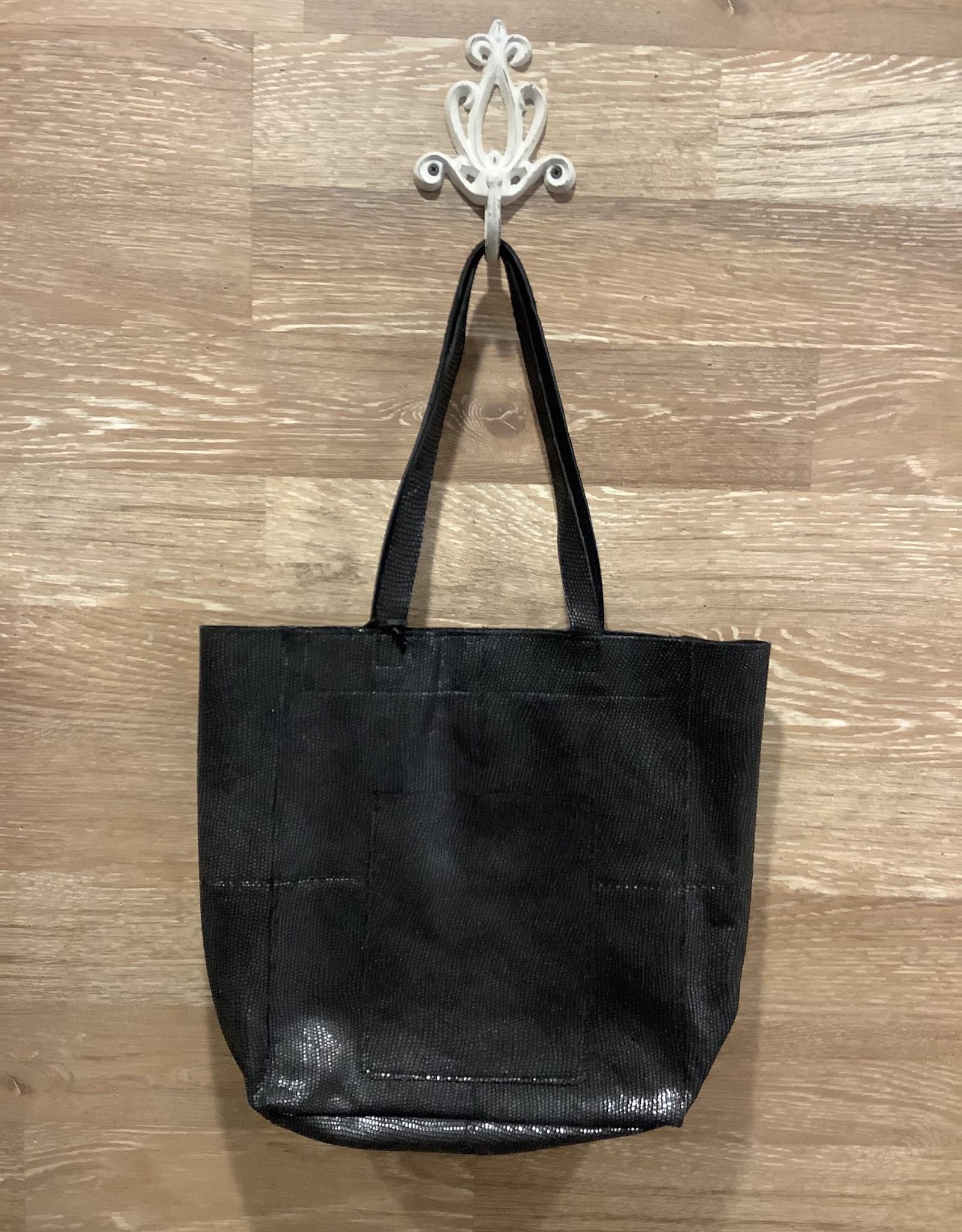 Latico Leathers  Amelia Bag