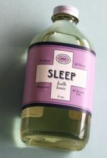 Jane Inc. Bath Tonic - Sleep